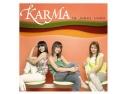 KARMA - la debut