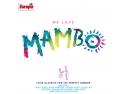 hercules   love affair. WE LOVE MAMBO