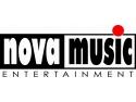 seara muzicala. BMG Music Publishing - cea mai mare editura muzicala independenta din lume