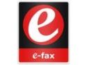 mos craciun exista. Adio fax! Acum exista e-fax!