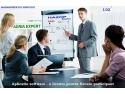 curs managementul desurilor. Curs HAZOP/HAZID - Managementul Riscului (2 ZILE): 17-18 aprilie 2015