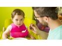 medici de fami. Ziua Internaţională a Familiei. 7 lucruri pe care nu le ştiai despre familiile din România