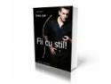vlad și cartea cu genius. FiiCuStil.ro lanseaza cartea tiparita Fii cu stil
