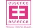 Se poarta stilul de vedeta !– ESSENCE a  lansat al 6-lea catalog