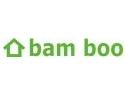 bam boo. Incepand din noiembrie 2007, Bam Boo este prezent si la Cluj!
