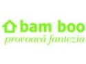 Un nou magazin Bam Boo la Constanta