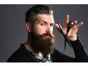 produse profesionale frizerie. Barber