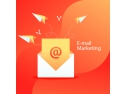 email. e-mail marketing
