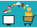 UpCommerce -afacerea ta online