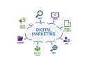 Servicii de marketing digital