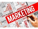 agentie de marketing online. Marketing