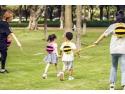 Activitățile prin care îi poți dezvolta stima de sine copilului tău agentie de publicitate