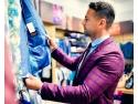 Află care sunt cele mai potrivite materiale textile atunci când alegi articolele vestimentare  alimentar