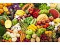 vegan. Nutriție Bio