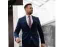 Îmbrăcăminte bărbați - Dovani