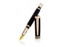 Stiloul de lux