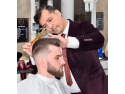 junior store. Barber Store - Ciprian Ungureanu
