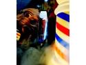 Barber-Store.ro rămâne și în 2021 partenerul de încredere al frizeriilor Brevet paralel