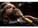 Barber Store Romania