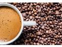 Nutritie Bio - Cafea Bio