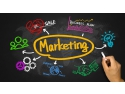 Plan marketing - Ecom Digital
