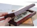 Stiloul Poenari Majestic
