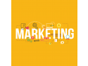 marketing. Marketing - Ecom Digital