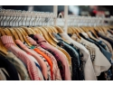 Cine cumpără haine second-hand se alege cu o investiție pe termen lung cel mai puternic camionb