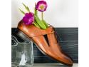 Colecția ta de încălțăminte are nevoie de un update? Cum alegi pantofii ideali pentru sezonul călduros? targ august 2012 oradea