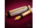 stiloul Poenari