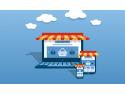 Crearea unui magazin online: Tot ce trebuie să știi despre această decizie importantă din activitatea afacerii tale alama