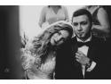 Bogdan Dumitrel  - fotograf de nuntă în Suceava