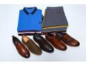 Cum reușește îmbrăcămintea să întinerească orice bărbat?  cososys