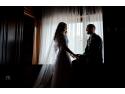 Bogdan Dumitrel Fotograf nunta