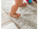 Covorul ideal pentru camera copilului