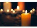 Cum se efectuează repatrierea persoanelor decedate din Germania? albume foto botez