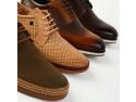 pantofi Dovani