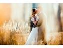 Fotografie de nuntă - Bogdan Dumitrel