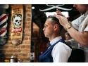 De ce este Barber Store România partenerul de încredere al frizerilor?  premiu