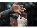 Ești în căutare de produse profesionale calitative la prețuri convenabile? Barber Store România deține soluția  tutun