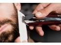 ustensile frizerie. barbering