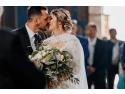 """Lasă povestea nunții tale să dăinuie pentru totdeauna: Colaborează cu cel mai profesionist """"colecționar de amintiri"""": fotograful Bogdan Dumitrel Nu e de vanzare"""
