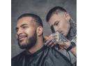 loc de munca frizer. Barber Store Romania