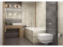 sigma xxl. Design interior