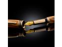 poenari. Stiloul Poenari Baron Măslin