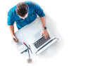 PROGZEE – partenerul tău de încredere în crearea unui magazin online profesional  training