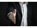 ads sad asd a. marketing online - Ecom Digital