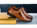 centru de relaxare. Pantofi eleganți bărbați - GITANOS
