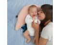 Fericirea unei mame