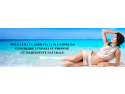 hidratarea pielii. Charm Beauty